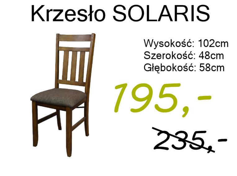 krzeslo solaris