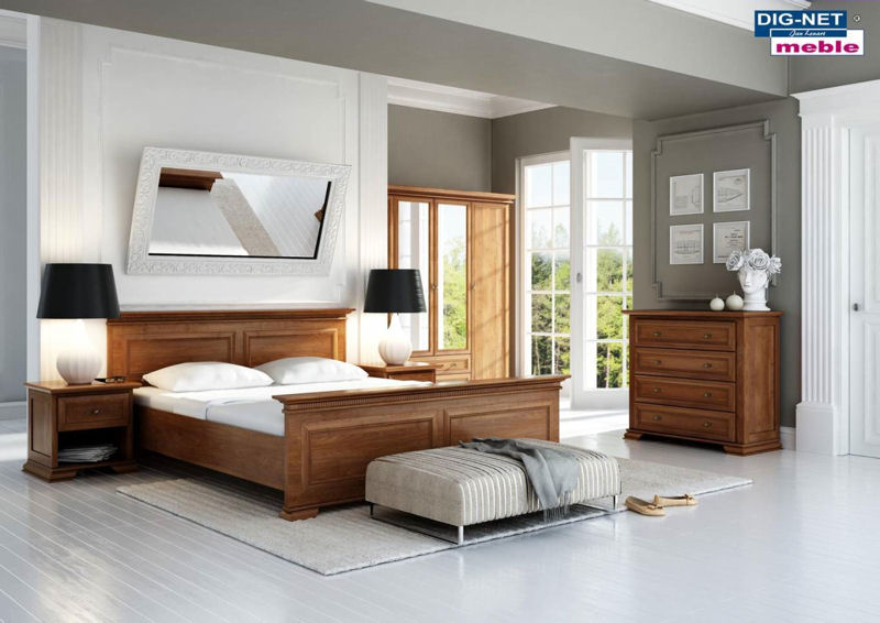 sypialnia5