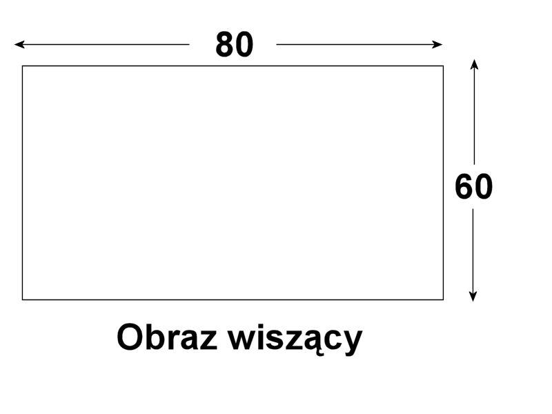 obraz wiszacy