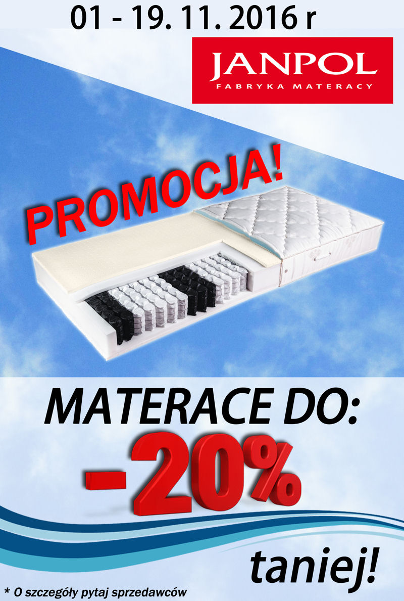 plakat-materace-promocja-eu