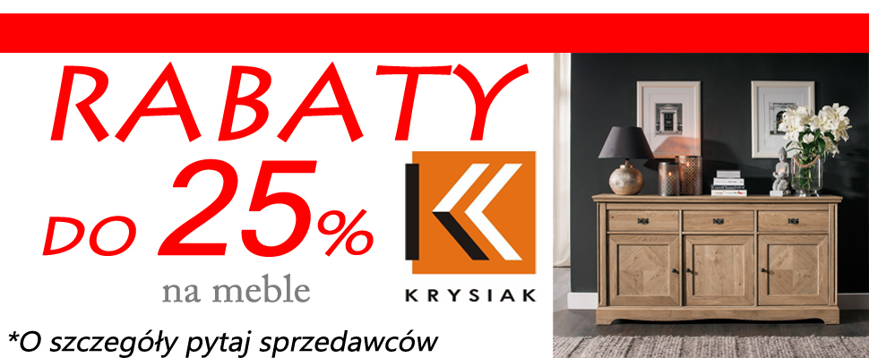promocja_krysiak_do25