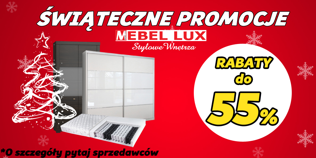 promocja-55procent-meiling