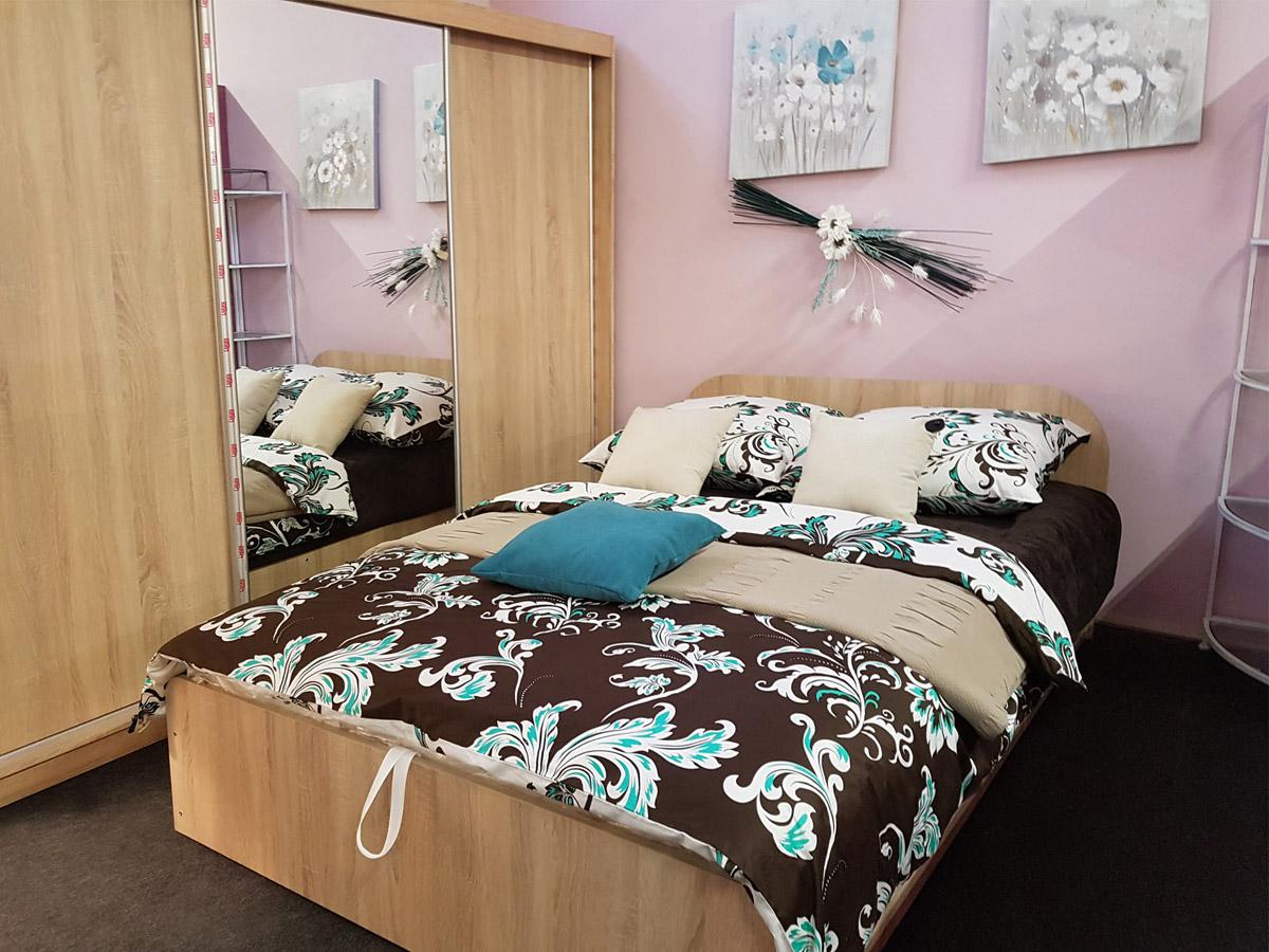 7 sypialnia Meblomix
